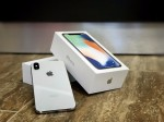 Apple iphone x Plata 64 gb / 256 gb, Iphone 8/8 plus oro 64 gb / 256 gb